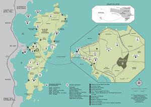 mapa_floripa_2014_2121x1500